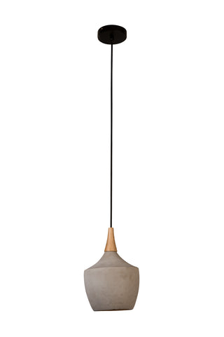 Lampa Cradle Carrafe