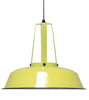 Lampa Workshop L