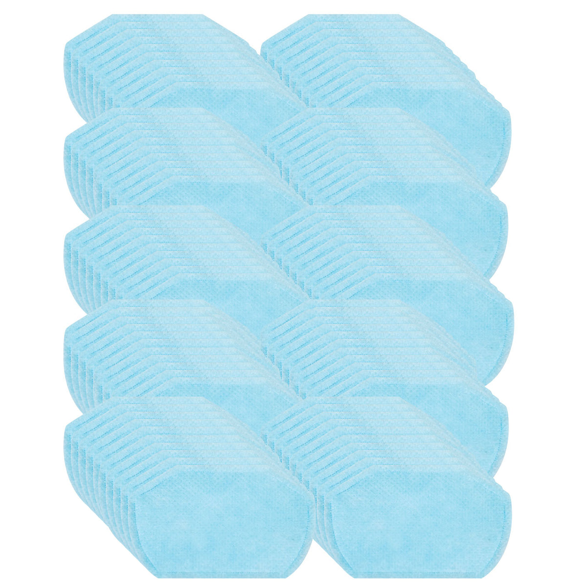 Aspen Air 4-Ply Surgical Filter Refills