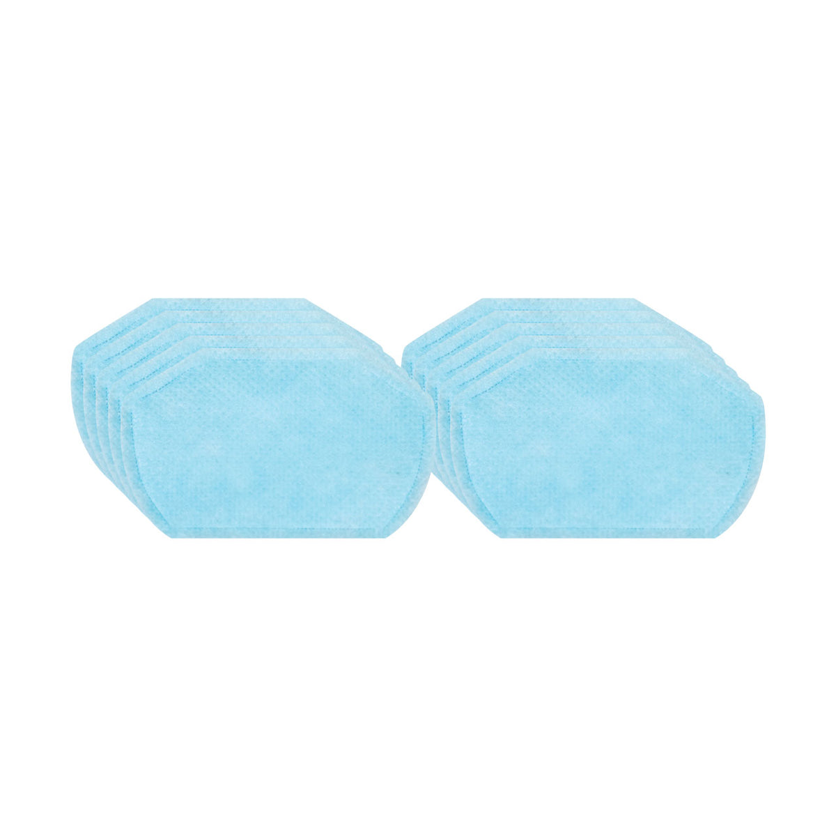 Aspen Air 4-Ply Surgical Filters
