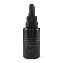Load image into Gallery viewer, TRANSFORMATIVE Herbal Face Serum