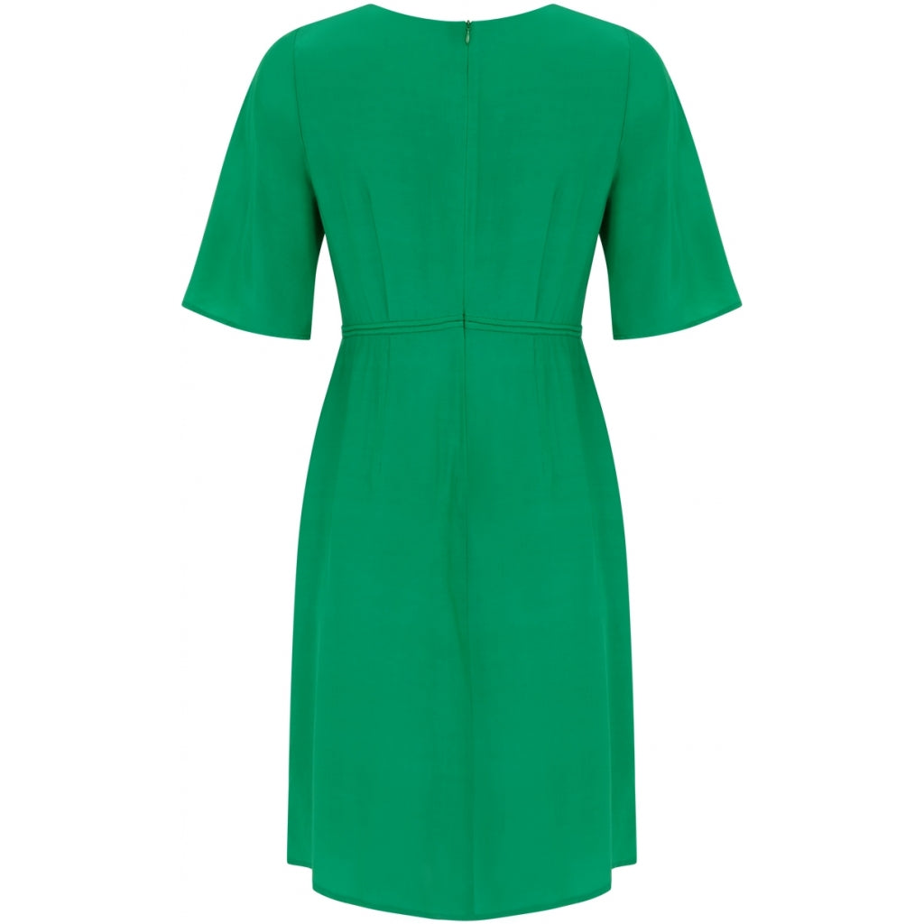 Green Dress by Coster Copenhagen