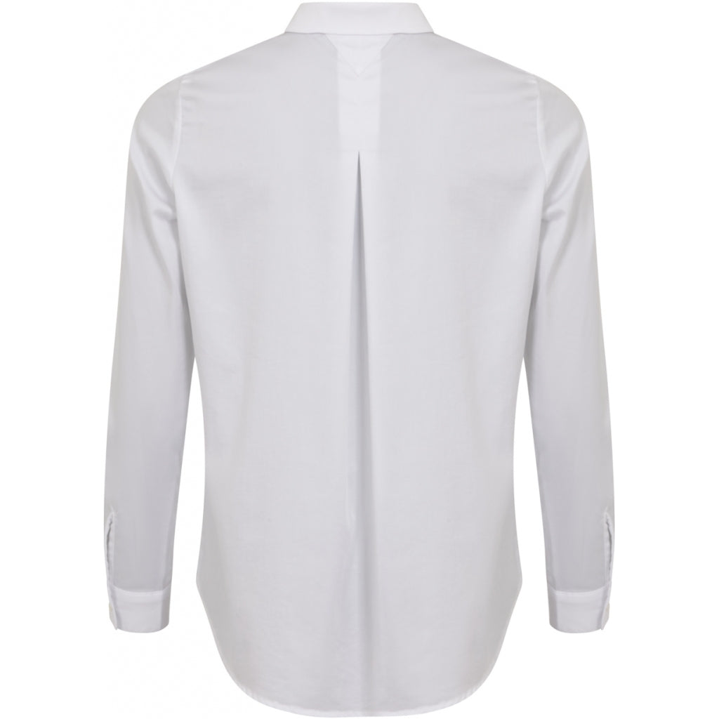 Classic White Shirt by Coster Copenhagen