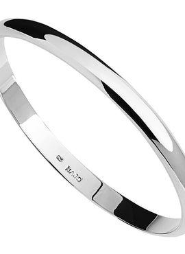 Fairway 6mm Bangle