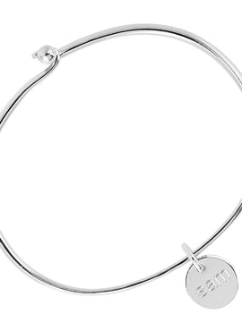 Orbit Minor Bangle
