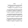 Veg Out Sheet Music + Digital Single
