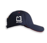Sapper Rugby Team (RE RFC) Baseball Cap