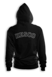 Stop Everything HESCO Hoodie