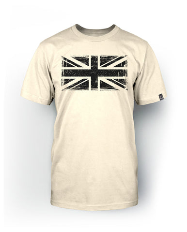 Patriot UK (Mens)