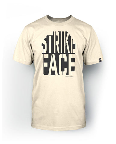 Strike Face (Mens)