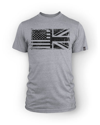 Patriots United (Mens)