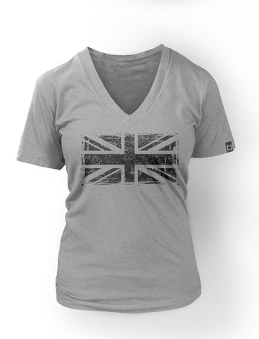 Patriots UK (Womens)