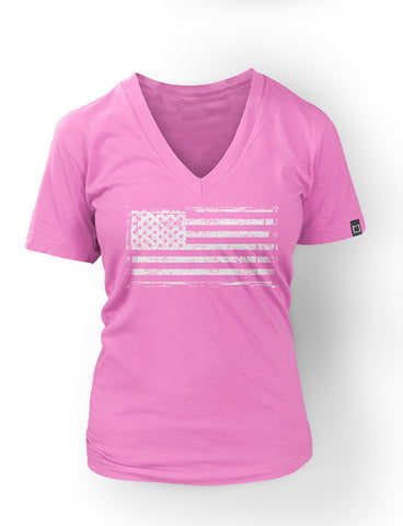 Patriots US (Womens)