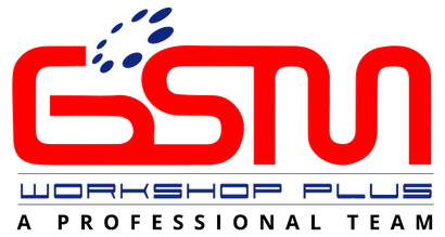 GSM Workshop Plus