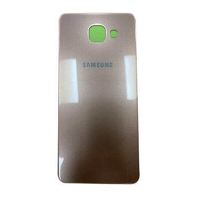 Samsung A5 (16) Back Cover