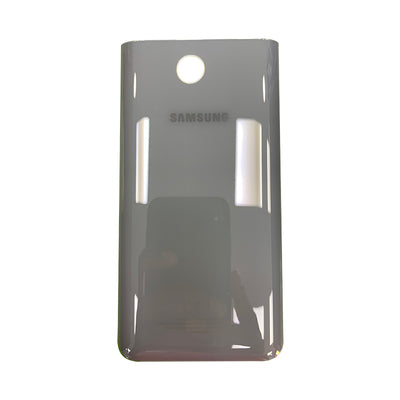 Samsung A80 Back Cover