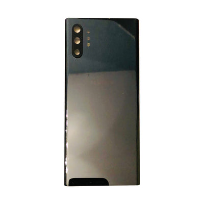 Samsung Note 10 Plus Pro Back Cover