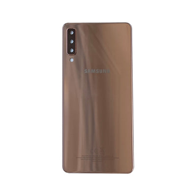 Samsung A750 Back Cover