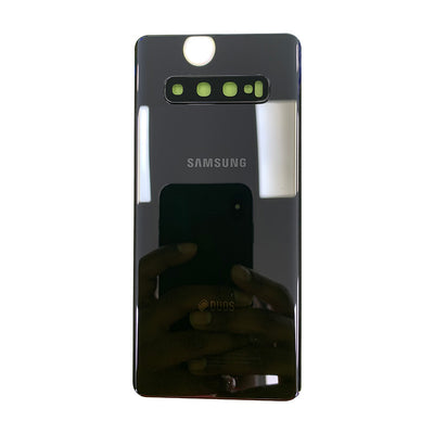 Samsung S10 Plus Back Cover 100% Genuine