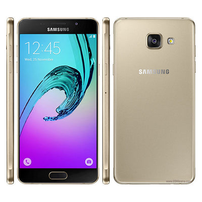 Samsung A520 Refurbished