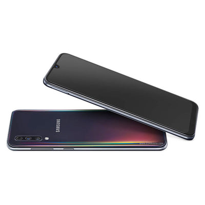Samsung A50 Refurbished