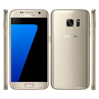 samsung galaxy s7 Refurbished