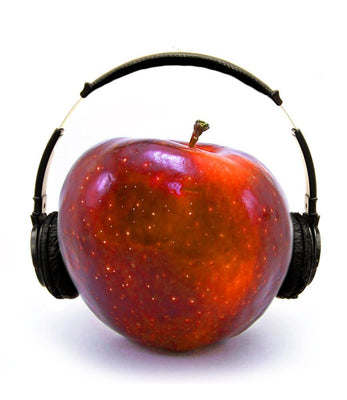 Apple Headphones