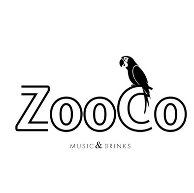 Zooco Music & Drinks