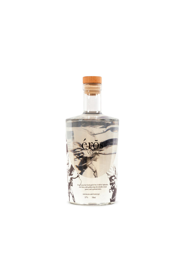 Eros Original Vodka