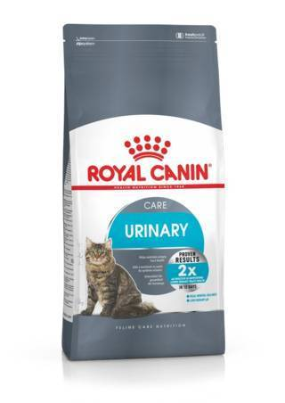 Royal Canin Urinary Care 2 kg