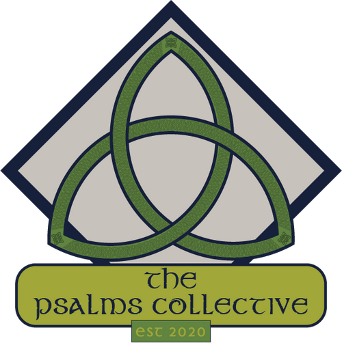 The Psalms Collective