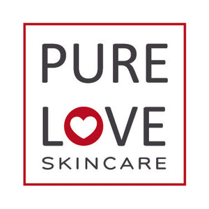 Pure Love Skincare