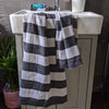 Quick Dryer Human Bath Towel - Linen Cotton Union