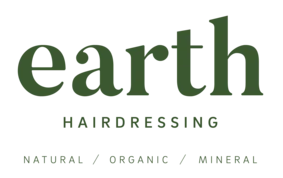 earthorganicshop.co.nz