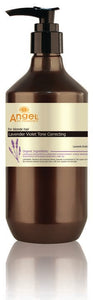 Lavender Violet Tone Correcting Conditioner 400mls