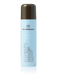 De Lorenzo Elements Sandstorm texture Spray 100g