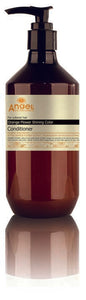 Orange Flower Shining Colour Conditioner 400mls