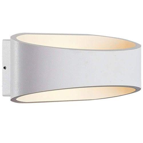 Applique Blanc BLOOMA LED 9W