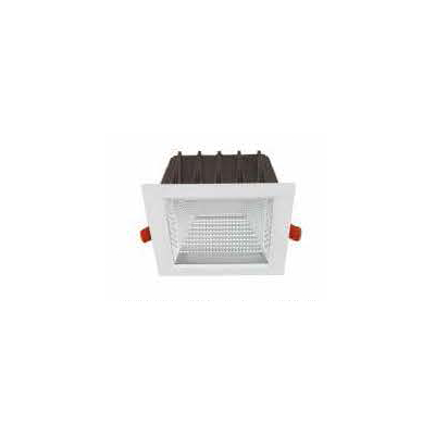 Spot LED CARRE CFAL3018 12W