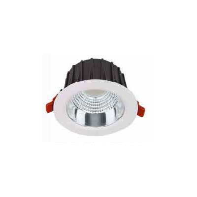 Spot LED ROND ROND CFAL5017 24W