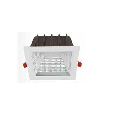 Spot LED CARRE  CFAL5018 24W