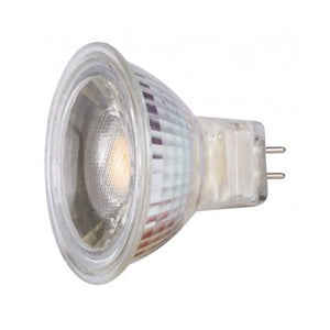 Ampoule LED 5W 220V en liquidation