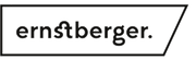 Ernstberger E-Commerce GmbH & Co KG