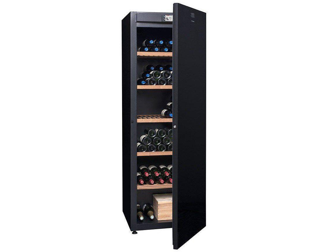 Avintage DVA265PA+ - Single Zone - Ageing - 264 Bottles - Freestanding - 620mm Wide-Expert Wine Storage