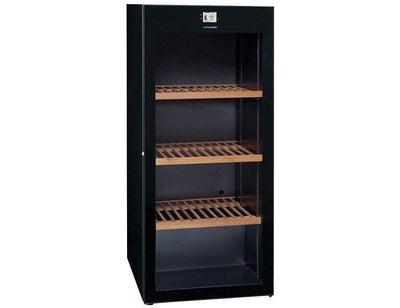 Avintage DVP180G - Multi Zone - Ageing - 178 Bottles - Freestanding - 670mm Wide-Expert Wine Storage