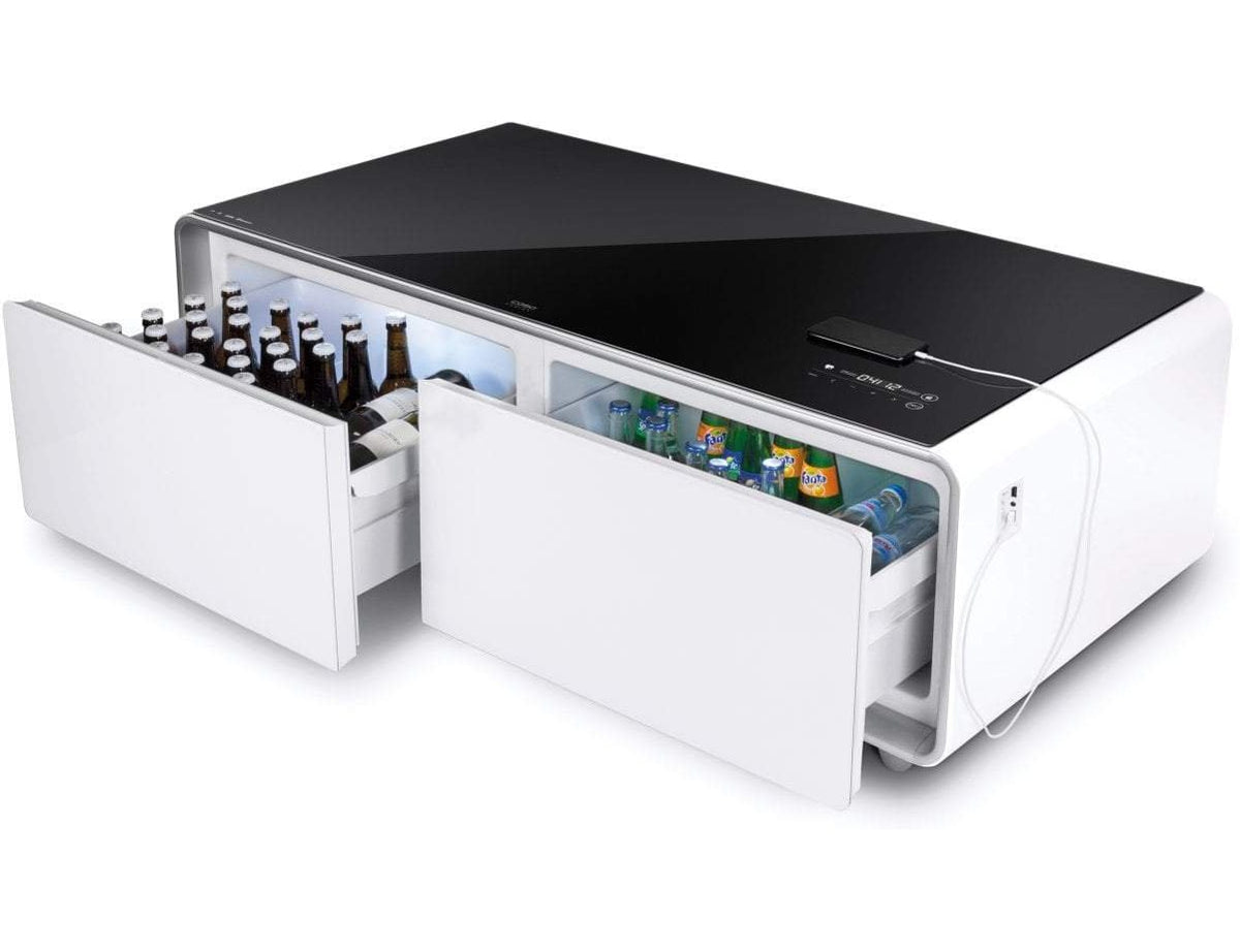 caso-sound-cool-combination-of-soundbar-beverage-cooler-and-lounge-table-combination.jpg