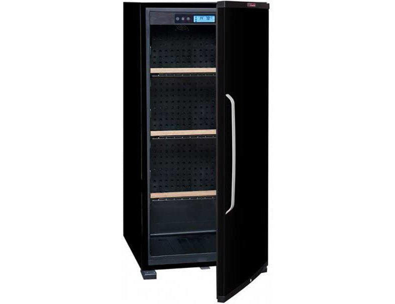 La Sommelière CTPNE142a+ - Single Zone - 149 Bottles - Freestanding - 595mm Wide-Expert Wine Storage