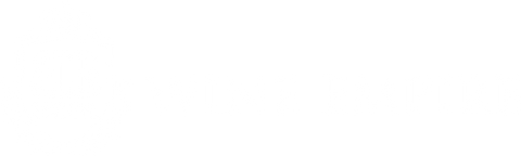 Berba Wine Empire