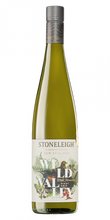 Load image into Gallery viewer, Stoneleigh Wild Valley Pinot Gris (3pk)