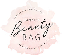 Danni's Beauty Bag